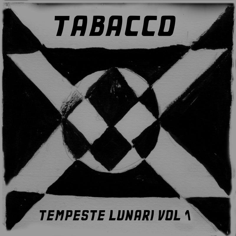 Andrea Tabacco — Tempeste Lunari Vol. 1