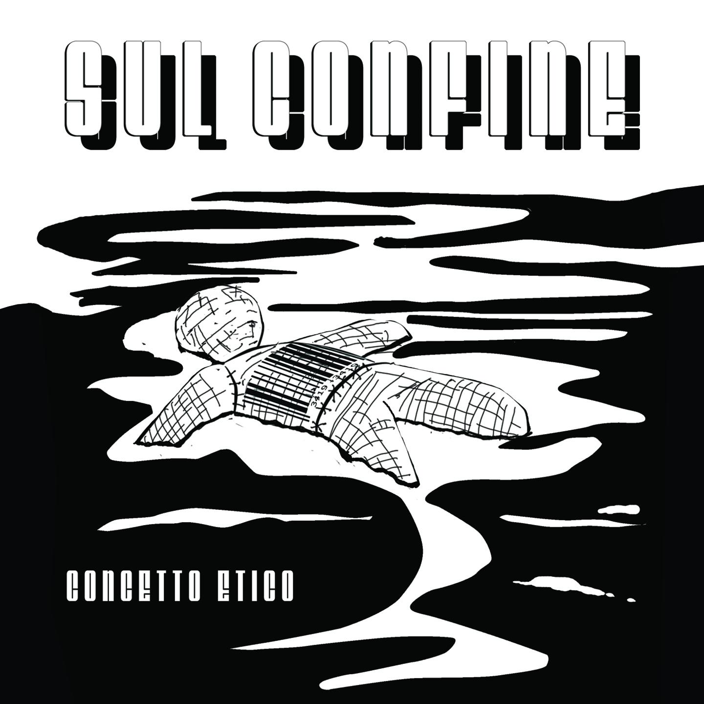 SUL_CONFINE