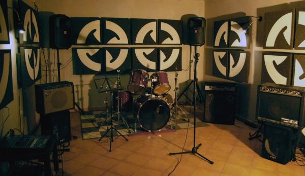 sala I 1