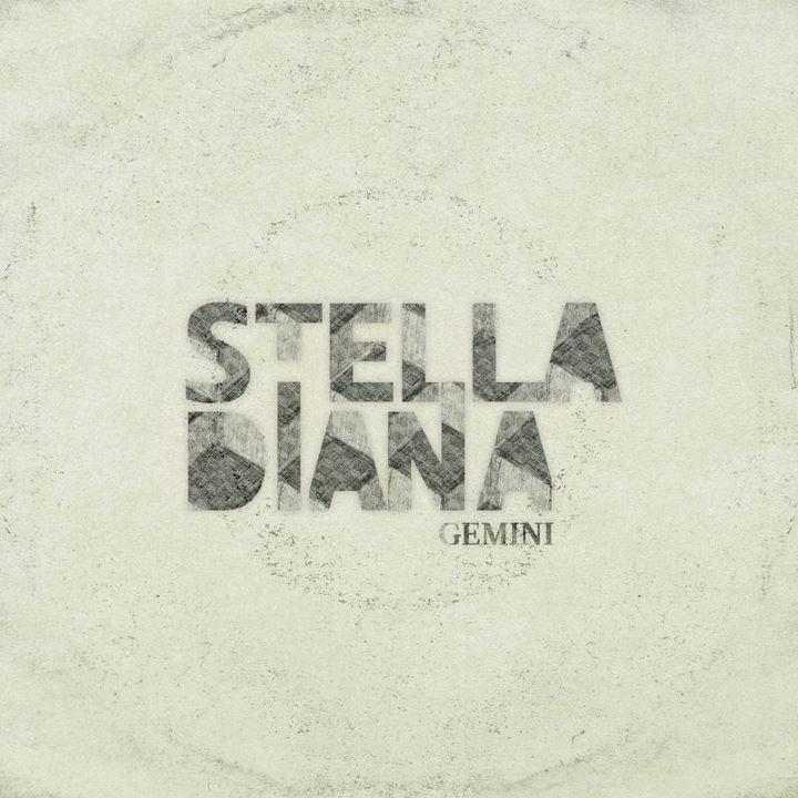 Stella Diana — Gemini