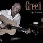 David-Green-Cigarette-Sessions-150x150