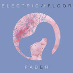 Electric-Floor-Bluedive-mp3-image-150x150