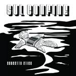 SUL_CONFINE 150x150