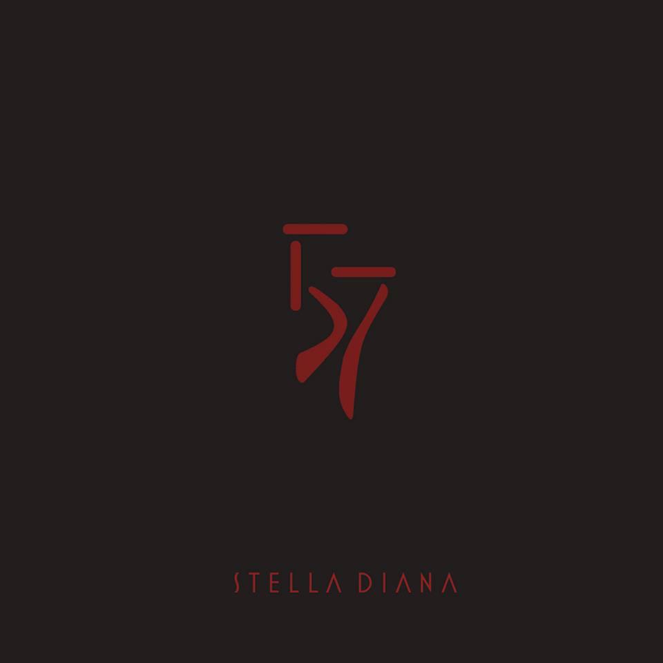 (Italiano) Stella Diana –  57
