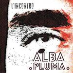 cover-alba-pluma-150x150