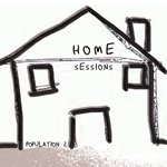 population-2-home-sessions150x150