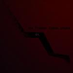 the-preston-tucker-project-front-EP-2-150x150