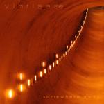 vibrissae_somewhere-away_cover_150x150