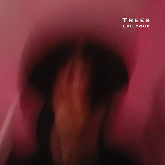 Trees – Epilogue
